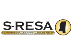 Southern Regional Educational Service Agency
